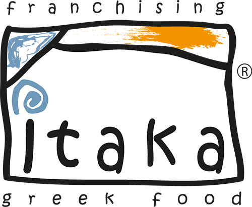 Itaka Food